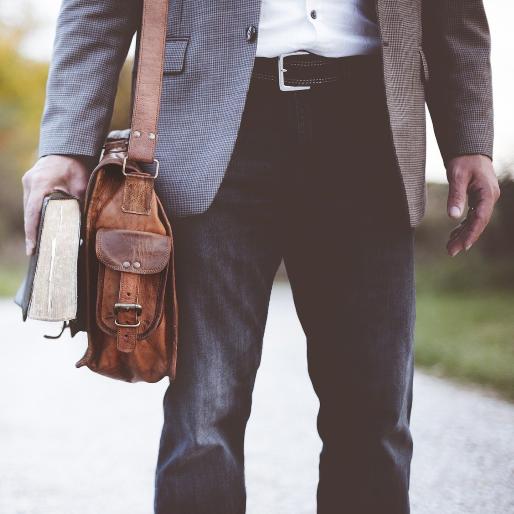 Stelling van de week: Een noodplan voor het lerarentekort?